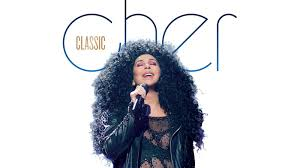cher home