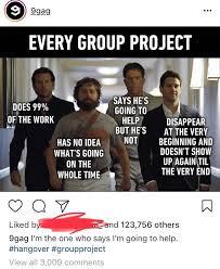 Hahaha Memes - hahaha 9gag instagram posts the finest freshet funniest memes ever