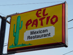 El Patio Resturant El Patio In Des Moines Ia