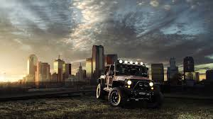 jipsi jeep 158 jeep hd wallpapers backgrounds wallpaper abyss page 3
