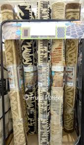 Costco Indoor Outdoor Rugs Costco Sale Easy Living Indoor Outdoor Rug 7 5 X 10 79 99