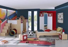chambres garcons chambre en bois bebe