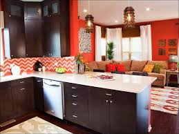 kitchen black kitchen floor kitchen color design two color