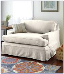 slipcovers for chair and a half chair and a half recliner slipcover chair and a half slipcover sure