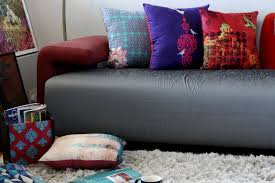 indian home decor accessories