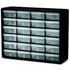 Plastic Cabinets Plastic Cabinets U2014 Healthcare Storage Solutions