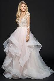 unique wedding dresses uk wedding dresses bridal shop manchester fairytale brides