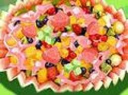 playpink cuisine yogurt