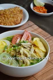 resep sambel goreng telur puyuh diah didi 198 best indonesian food images on pinterest indonesian food