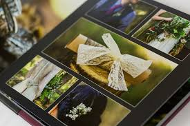 modern photo album new product modern album for weddings
