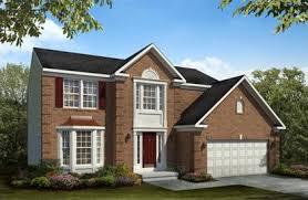 buyin u0027 ryan mega builder claims 24 of home market the hook