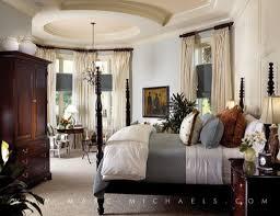 model home designer gkdes com