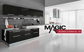 Designer Kitchens Magic Designer Kitchens Home Facebook
