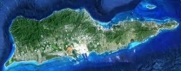 St Thomas Virgin Islands Map St Croix Map Us Virgin Islands Map Where Is St Croix