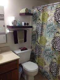 Ideas For Apartment Decor Vanity Best 25 College Apartment Bathroom Ideas On Pinterest Of