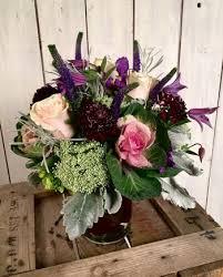 autumn trio pepperberry florist u0026 gift shop