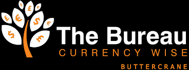 how do bureau de change the bureau buttercrane