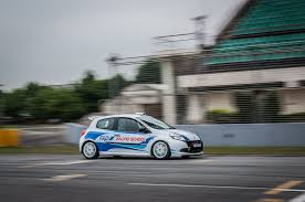 drivers wanted in renault clio cup china series news center