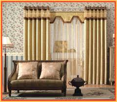17 curtains dining room curtains and valances ideas need to have