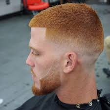 super short haircuts for curly hair men u0027s short haircuts curly hair pictures of mens short haircuts
