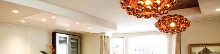 Light Fixtures For High Ceilings Light High Ceiling Lighting