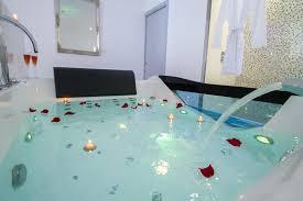 hotel avec dans la chambre gironde location loft romantique à bordeaux pour deux personnes avec