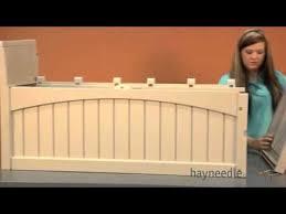 Suncast Patio Storage Bench Assembly Video Suncast Pb6700 Ultimate 50 Gallon Resin Patio