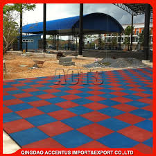 Cheap Outdoor Rubber Flooring by Driveway Mats Driveway Mats Suppliers And Manufacturers At