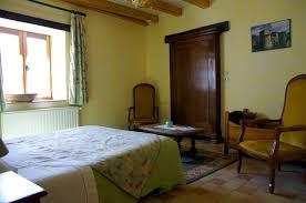 chambre verte la chambre verte chambres et table d hôtes