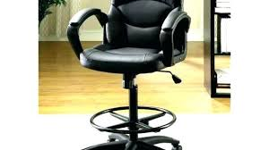 office chair bar stool height bar stool desk chair koucovani