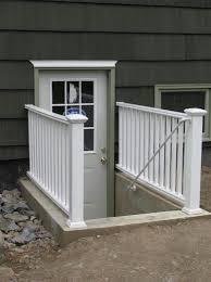 Install Basement Door by Foundation U0026 Structural Repairs Pa Nj De Basements Love Us