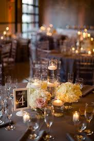 candle centerpieces wedding follow us signaturebride on and on signature