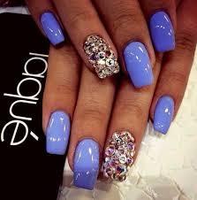 nail nails nail accessories nail nail design