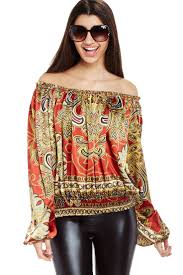 scarf blouse 41 best ideas for scarf blouses images on blouse