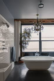 best plants for the bathroom apartment therapy