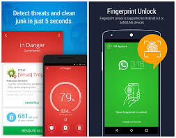 cm security pro apk cm security applock antivirus v4 3 7 apk is here novahax