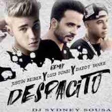 despacito ft justin bieber listen instrumental luis fonsi x daddy yankee despacito ft