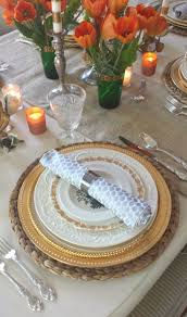 Thanksgiving Table Setting Ideas by 963 Best Table Glam Images On Pinterest Beautiful Table
