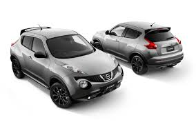 nissan juke grey nissan juke midnight edition on sale in australia from 22 090