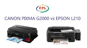 printer epson l210 minta reset canon pixma g2000 vs epson l210 l220 youtube