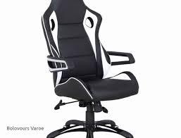 fauteuille de bureau gamer 12 frais chaise bureau baquet graphiques z1q bolovours varoe