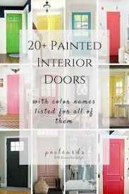 147 best colors doors images on pinterest doors blue doors