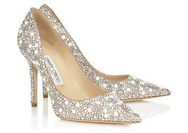 wedding shoes jimmy choo jimmy choo sparkly wedding shoes milanino info