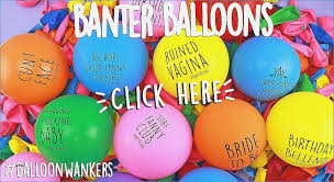 balloons for birthdays delivered birthday cards and balloons delivered draestant info