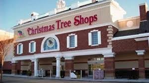 christmas christmas tree shop near me the mechristmastions methe