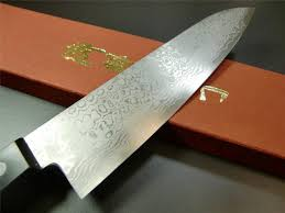japanese kitchen knife damascus vg10 stainless steel gyutou knife photo2 japanese kitchen knife damascus vg10 stainless steel gyutou knife 180mm black handle