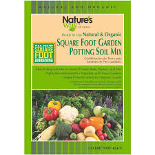 Soil Mix For Container Gardening - potting soil soils the home depot