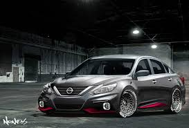 nissan altima slammed images tagged with digitaltuning on instagram