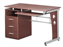 Gaming Desk Ideas by Computer Desk For Pc Gamers Decorative Desk Decoration