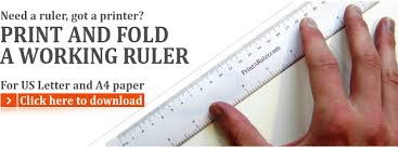 printable ruler pdf a4 printable tape measure a4 test your ruler 300 222 printable pages